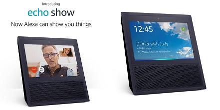 Amazon_Echo_Show_Small
