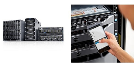 Dell_PowerEdge_Small