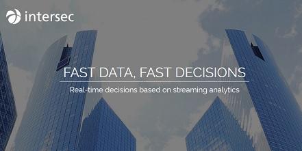 Intersec_Fast_Data_Small