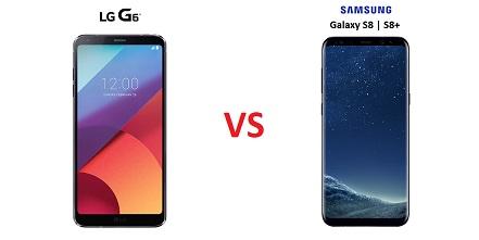 LG_G6_VS_S8