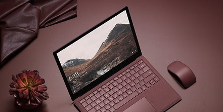 Microsoft_Surface_Small