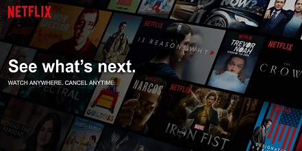 Netflix_See_Whats_Next_Small