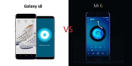 Samsung_Xiaomi_Small