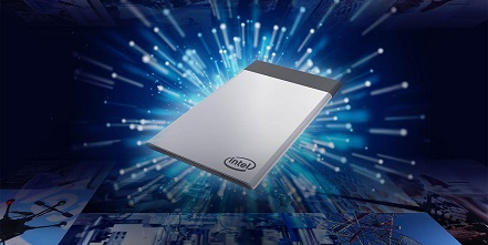 Intel_Compute_Card_Small