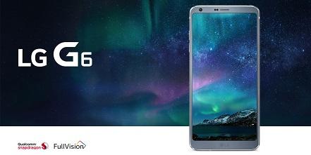 LG_G6_Snapdragon_Small