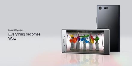 Sony_Xperia_XZ_Premium_Small