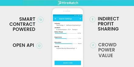 HireMatch_Platform_Small