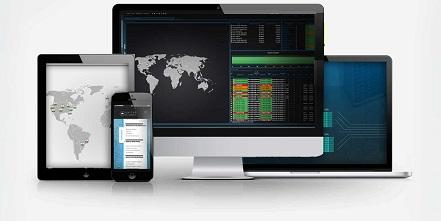 Unitas_Global_MultiPlatform_Small