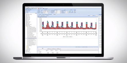ZE_PowerGroup_Software_Small