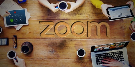 Zoom_Video_Conferencing_Small