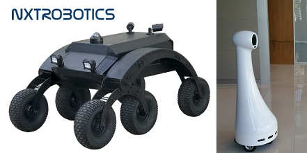 NXT_Robotics_Products_Small