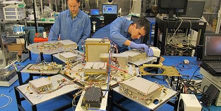Space_Flight_Laboratory_Nemo_Hd_Integration