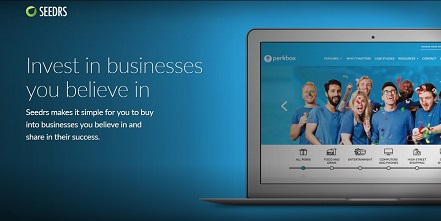 Seedrs_Business_Investing_Small