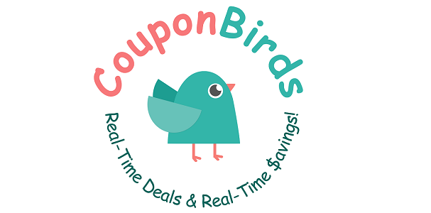 Couponbirds  Best Deals & Discount  Award for Filetruth