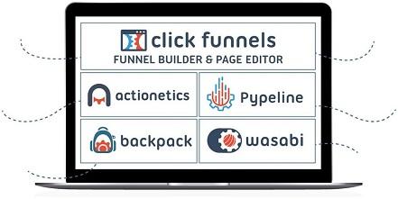 ClickFunnels